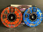 🔥 PS1 GAMES Giant Lot YOU PICK EM Playstation 1 CLEANED & TESTED. FREE SHIPPING