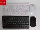 NEW BEST ORIGINAL wireless gaming keyboard and mouse combo for PC HIGH QUALITY