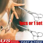 High Quality Barber Salon Hair Cutting/Thinning Scissors Shears Hairdressing Kit