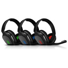Astro A10 Wired Gaming Headset - Assorted Colors - PS4 / Xbox One / PC