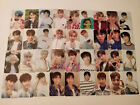 treasure the first step chapter two ktown4u preorder photocard For Sale - 2