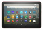 Amazon Fire HD 8 (10th Generation) 32GB, Wi-Fi, 8in - Plum (Brand New)