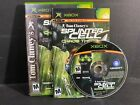 💥💥ORIGINAL XBOX GAMES Massive Lot YOU PICK EM CLEANED & TESTED 💥FREE SHIPPING