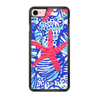 Lilly Pulitzer new - Custom iPhone and samsung case