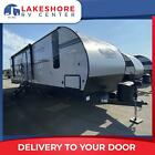 Cherokee 294RRBL Black Label Travel Trailer Camper RV - ONLY ONE IN STOCK