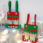 Christmas Elf Candy Bags Pantstreat Pocket Candy Bottle Party Gifts Bags Hot Uk