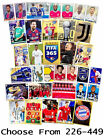 Panini Fifa 365 2021 Stickers - Choose From 226 To 449 -Sports Stickers, Sets & Albums - 141755