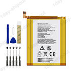 For ZTE Max XL N9560 Max 3 Z986U LI3940T44P8H846748 New 3990mAh Li-ion Battery