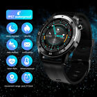IP67 Waterproof Smart Watch Heart Rate Monitor Fitness Tracker For iOS Android