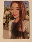 Loona 12:00 Midnight Official photocard