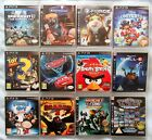 PS3 Disney Games for Kids Buy 1 Or Bundle Up Sony PlayStation 3 UK
