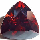 Natural Garnet Red Marquise Trillion Square Heart Loose Gems Fine Cut AAA