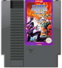 Nintendo NES Games [S - Z] Refurbished - [Blemished] - Free Stickers