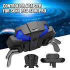 For Sony PS4 Slim/Pro Controller Adapter FPS Dominator Gamepad MODS&Paddles Key