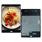 """Lcd Touch Digitizer Assembly For 9.7"""" Asus ZenPad 3S 10 Z500M P027