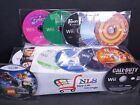 Wii/WiiU Games DISC ONLY You Pick & Choose