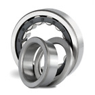 NUP306 KINEX Cylindrical Roller Bearing