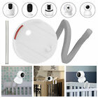 Universal Baby Monitor Mount Twist Holder Infant Video Flexible Camera Pro Stand