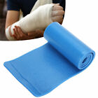 """36"""" WASHABLE WATERPROOF REUSABLE Splint Roll Emergency First Aid Immobilization"""