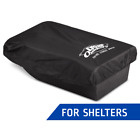 New Otter Shelter Travel Cover Fits XT Hideout Fish House Heavyweight Material