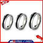 Magic Tricks Pro Ring Strong Magnetic Magnet Ring Coin Finger Decoration /Lot S1