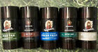 Dr.Squatch Men's Deodorant 🛀 All 5 Scents to choose from!