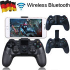 *Pro Controller Gamepad Bluetooth Handy Controller Wireless für PC Android DHL*