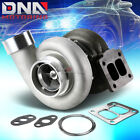 GT45 T4 V-BAND 1.15 A/R 92MM HUGE 800+HPS BOOST UPGRADE RACING TURBO CHARGER GT