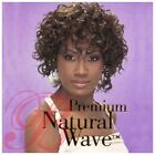 """Outre 100% Human Hair Premium Natural Wave Weaving 8S"""""""
