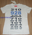 SUPER JUNIOR SPAO BIRTHDAY NUMBER 928 SHINDONG T-SHIRT