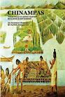 Chinampas: Their Role in Aztec Empire - Building & Expansion an Academic Researc