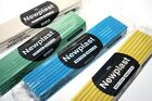 Newplast Plastacine 500g. All colours available. Select the one you want.