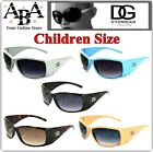 DG (girls) Fashion Sunglasses, New Style, Great Colours, Child Size