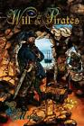 Will of the Pirates by Scott Mitchen (English) Paperback Book