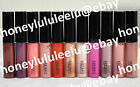 MAC TOUR DE FABULOUS COLLECTION Lip Glass Gloss Full Size New in Box Authentic