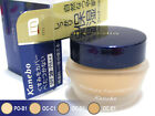 Kanebo Media Makeup Moisture Foundation 25g SPF20 PA++