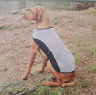 New Waterproof Windproof Pet Dog Rambler Coat Clothes with Fleece Lined Blanket