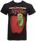 Red Apple Cigarettes T Shirt - Retro Tees For Men, Women & Children