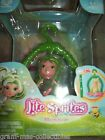 """LITE SPRITES """"'MEADOW"""""""" A FOREST POD & 1 QUICK START GUIDE BATTERIES INCLUDED"""