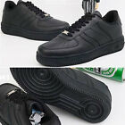 hsa03 Fashion Homme Sneakers black  sz all