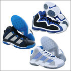 ADIDAS BASKETBALL SCHUHE ADIZERO PRO MADNESS SUPERBEAST DWIGHT HOWARD NEU  42-54