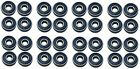 32 Scooter Roller Quad Inline Skate Board Bearings ABEC 7 9 11 Size 608 22 x 7mm