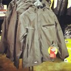Men's Ski-Doo Pinnacle 3/1 Snowmobile Jacket 2010 (non-current)