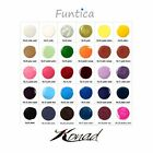Konad Nail Stamping Special Polish - 11ml Choose a Colour