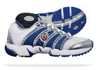 K Swiss K-Ona C Womens Running Trainers / Shoes 3163 - See Sizes