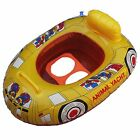 Swim Baby Support Seat Boat Swimming Aid Age 1-2 Years Babies Float