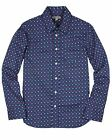 Silvian Heach Junior Boys Shirt Bruce, Sizes 8, 10, 12, 14