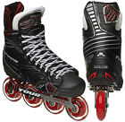 Tour Fish BoneLite 725 Limited Edition Roller Hockey Skates - Sr