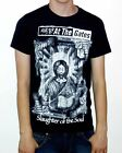 "At The Gates ""Slaughter Of The Soul"" Vintage Style T-shirt - Sizes S-5XL"