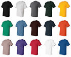 Champion Men's Short Sleeve Cotton TAGLESS T-SHIRT TEE S M L XL 2XL 3XL B-T525C